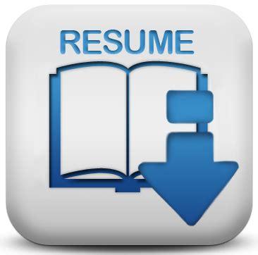 125 Free Resume Templates For Word - Freesumescom