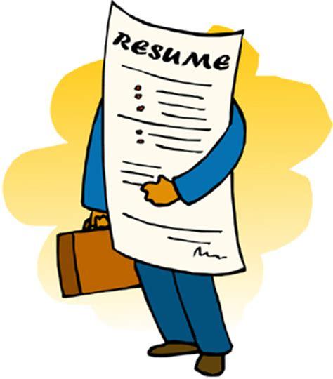 Spelling resume or rsum